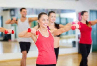 Why You Need Aerobic Exercise