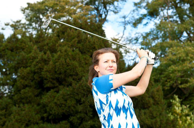 1996 Qulaified PGA Professional